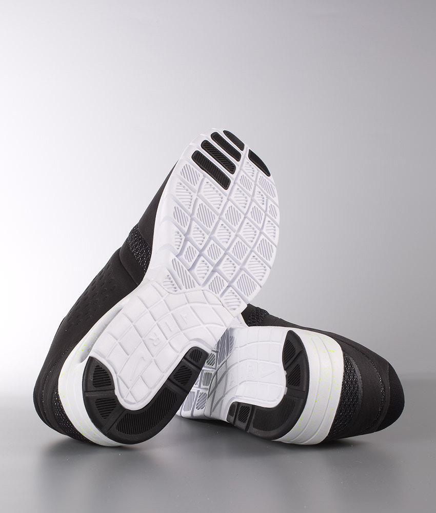 info for e4e04 10223 Nike Eric Koston 2 Max Skor