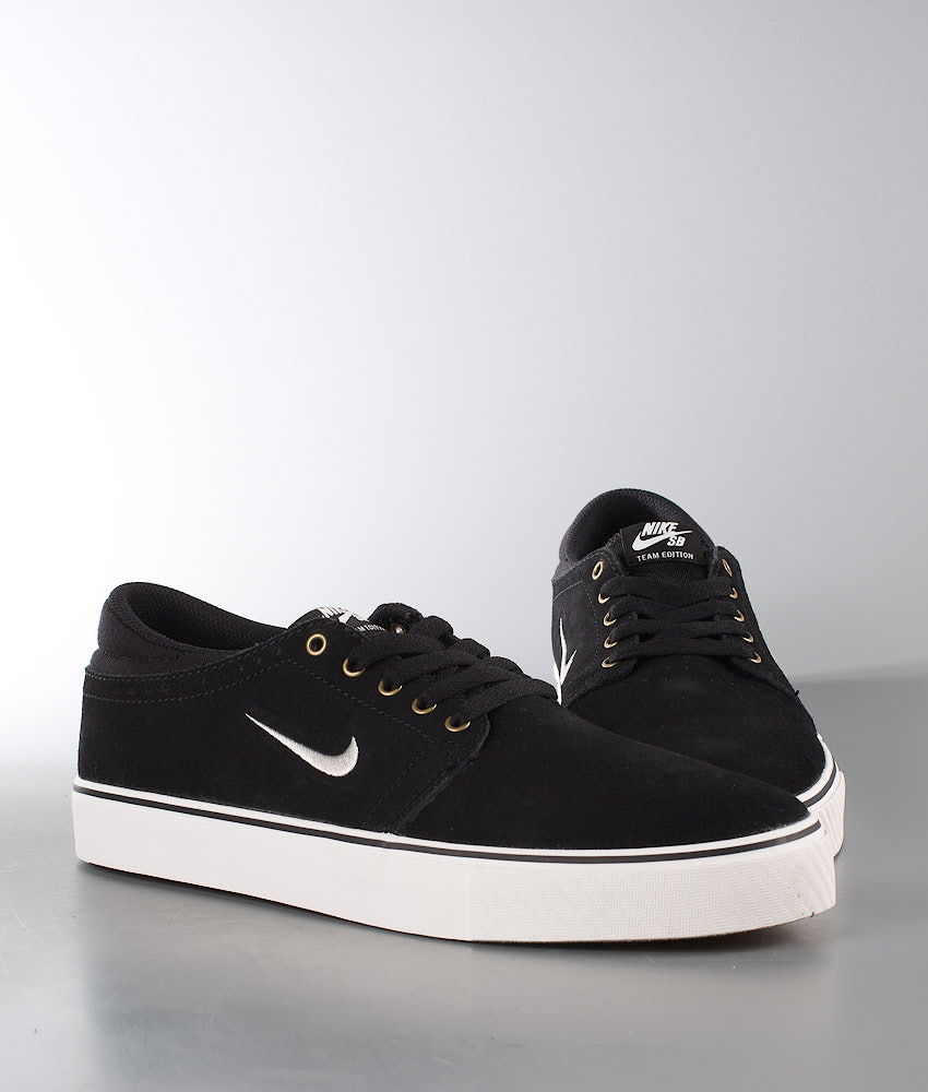 new product 04051 3208d Nike Zoom Team Edition SB Shoes