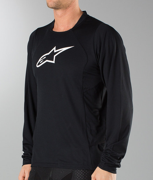 Alpinestars Drop 2 Trøyer