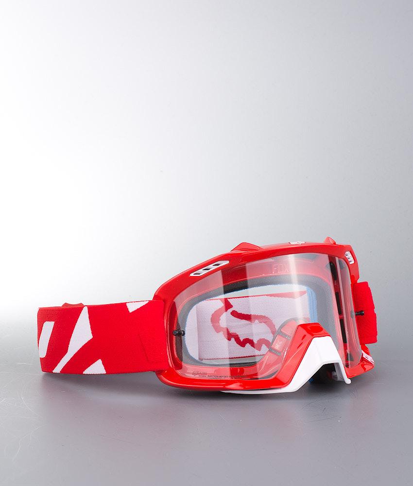 Crossglasögon - Köp dina cross goggles på Ridestore.se dbed5012d2cab