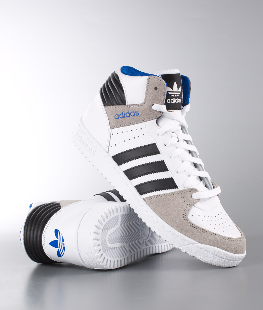 Chaussures Greycore 2 De Chez Mgh OriginalsPro Play Solid Adidas 5qcRL34jA