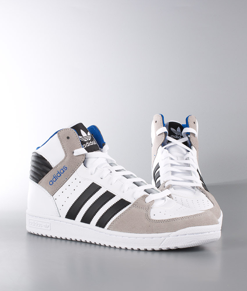 another chance 4842f 3cd93 Adidas Originals Pro Play 2 Schoenen