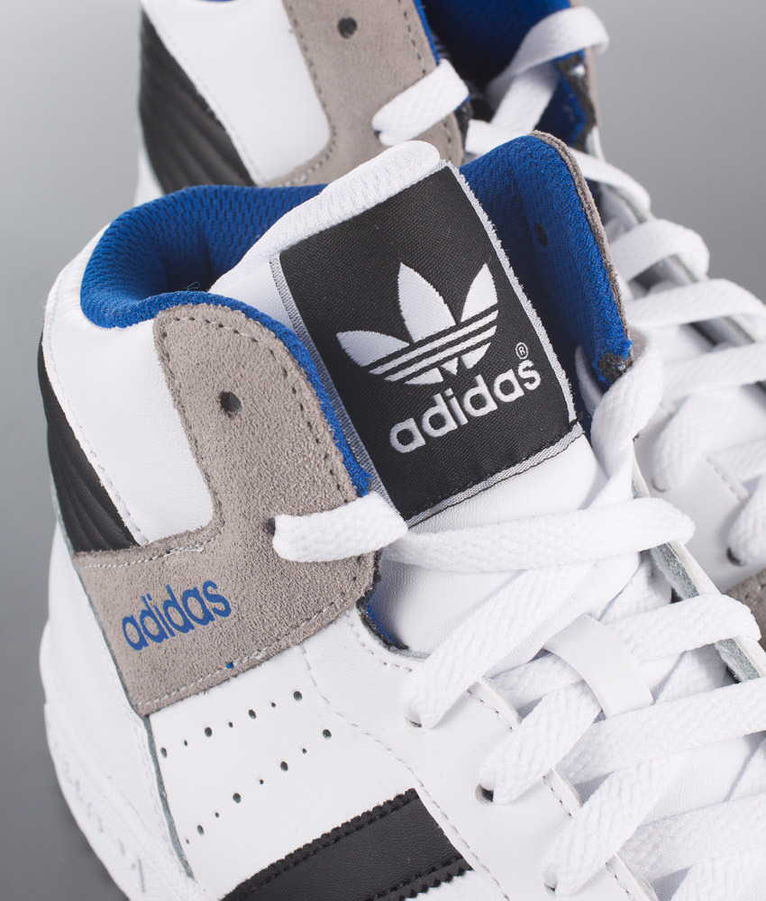 Chez 2 Chaussures Solid Mgh De Play Originals Adidas Greycore Pro tXTYY4