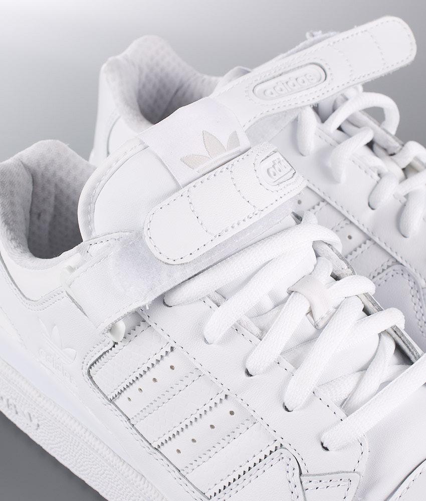 best website 57e9f 66662 Adidas Originals Forum Lo Rs Shoes