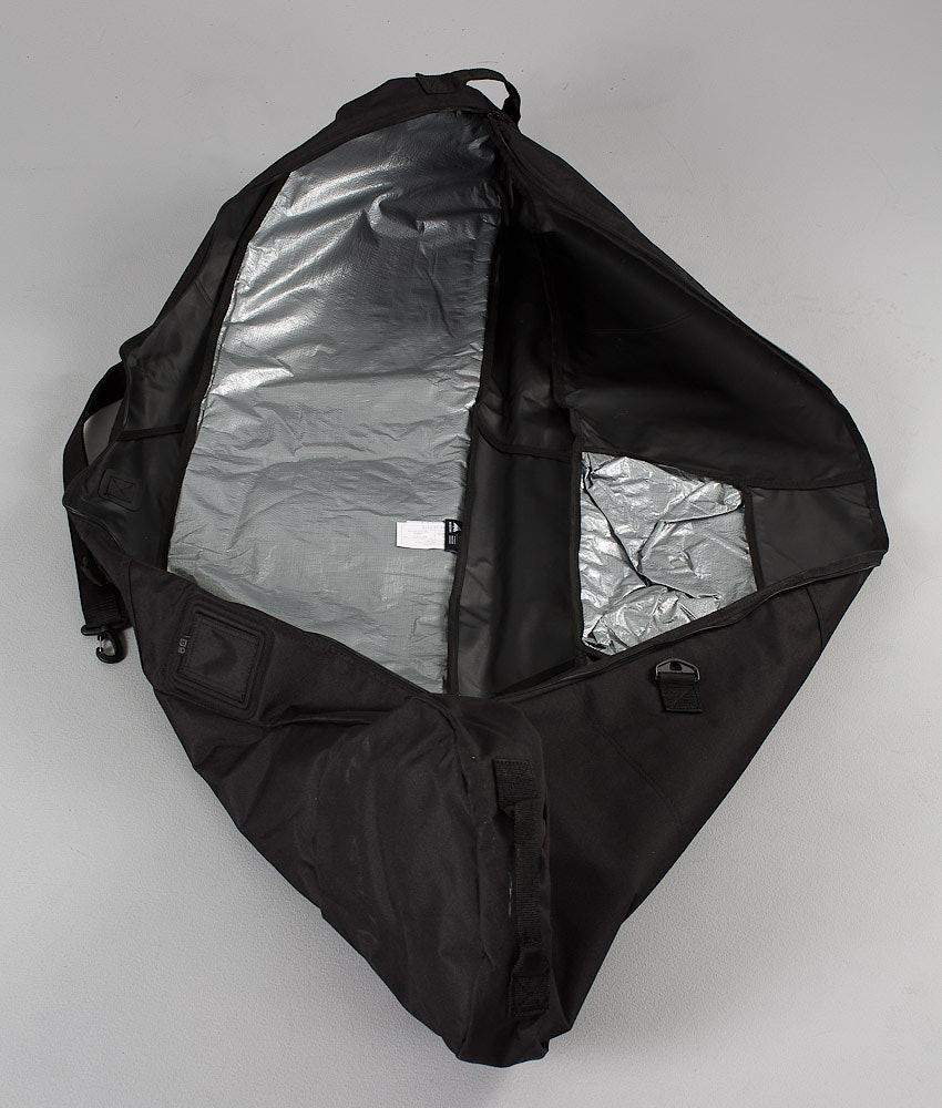 605c13770f Burton Board Sack - 156 Snow Bag True Black - Ridestore.com