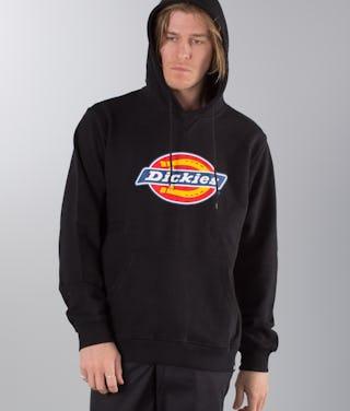 hyvin tiedossa koko perheelle suositut kaupat Dickies -vaatteet Ridestorelta