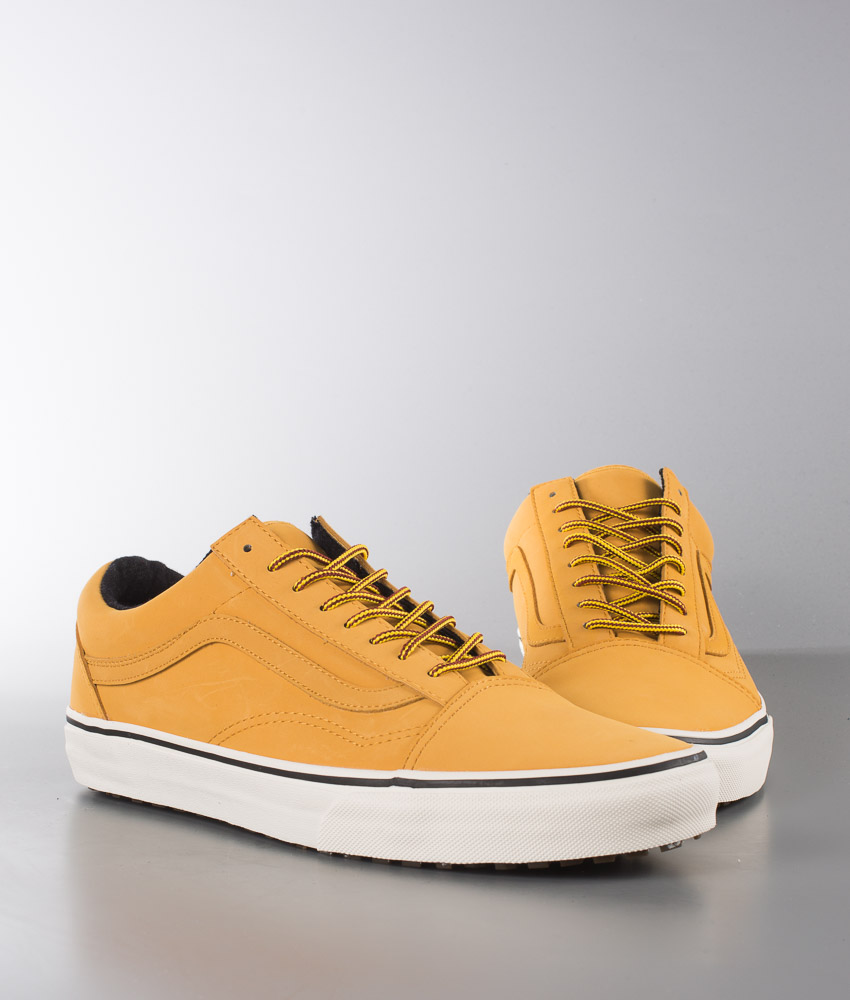 mte Skool Old Vans Mte Honeyleather Shoes Iv1RUqOw