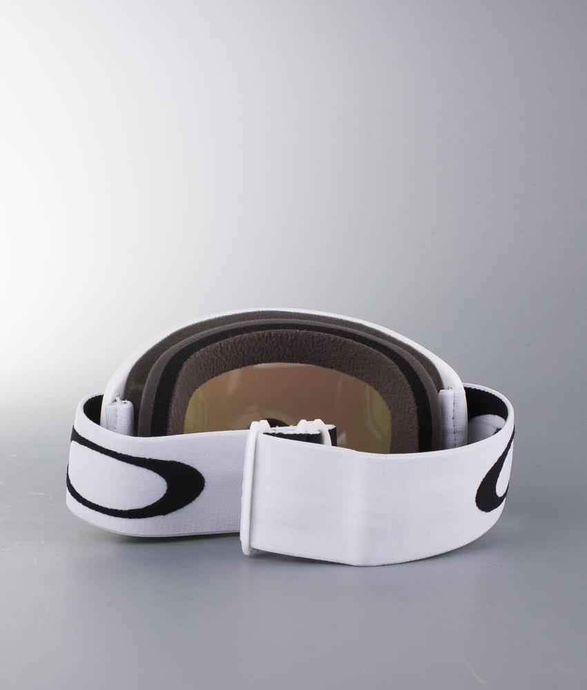 oakley o2 goggles 0dwp  Oakley O2 XL Snow Goggle