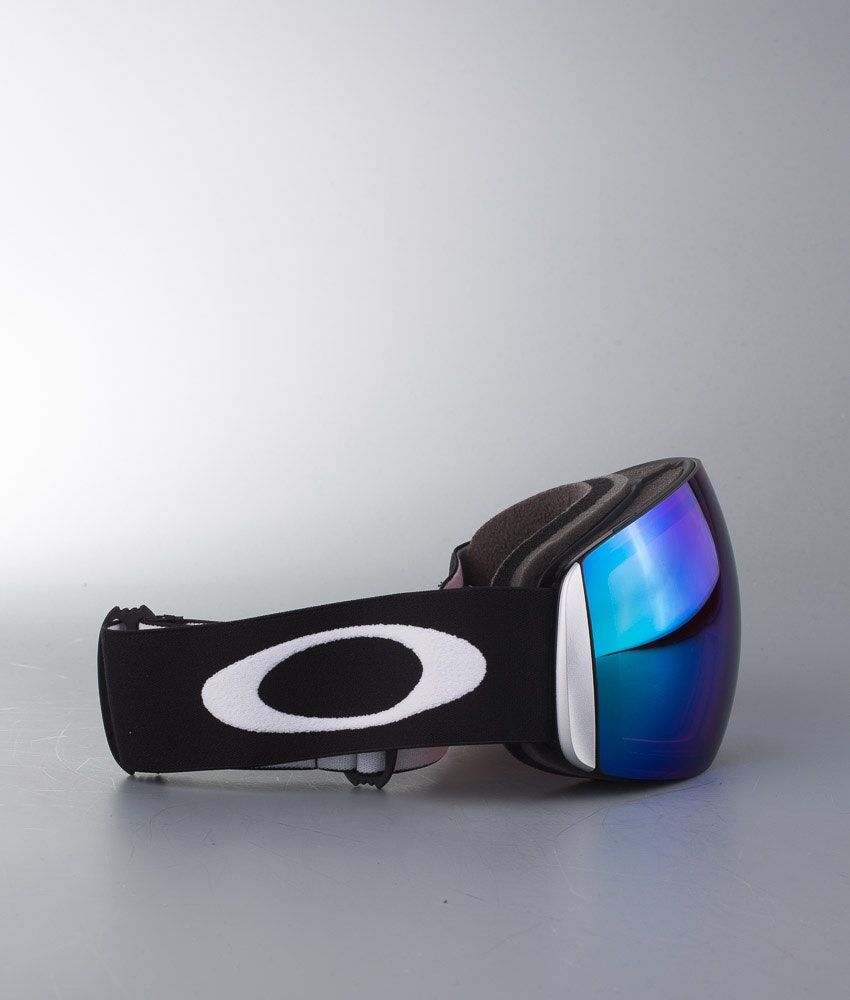 oakley flight deck snow goggles 62dk  Oakley Flight Deck Snow Goggle