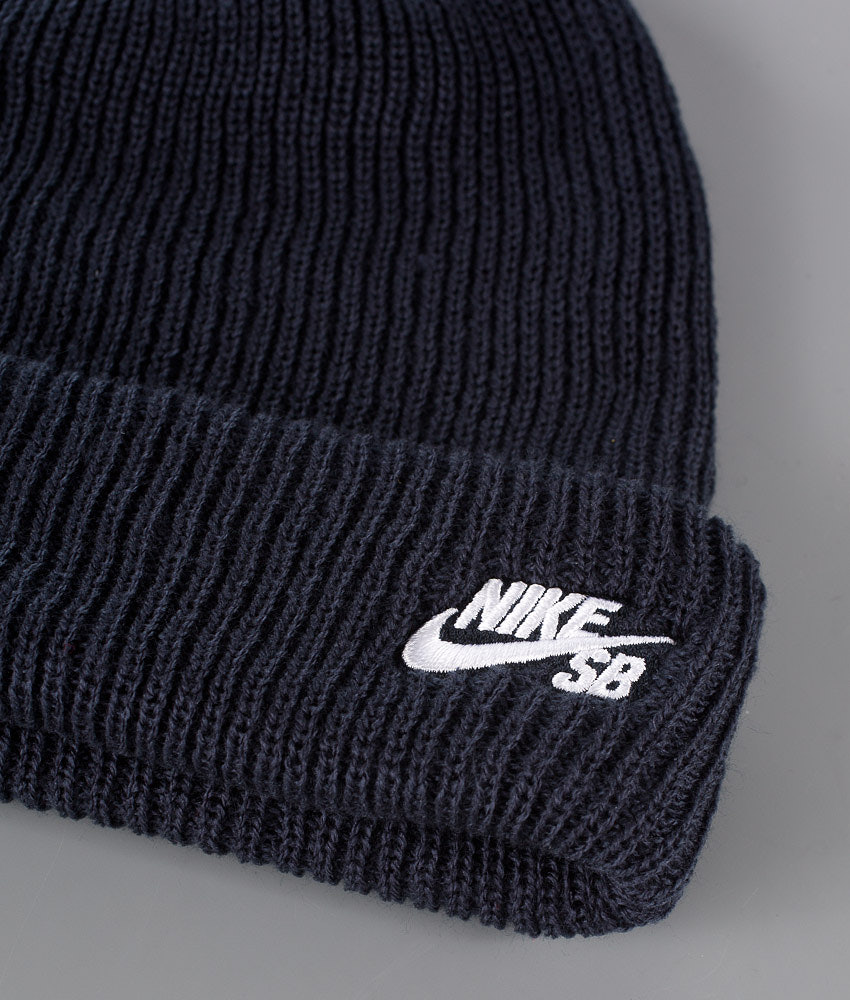 save off a127e c5f00 Nike Sb Fisherman Beanie