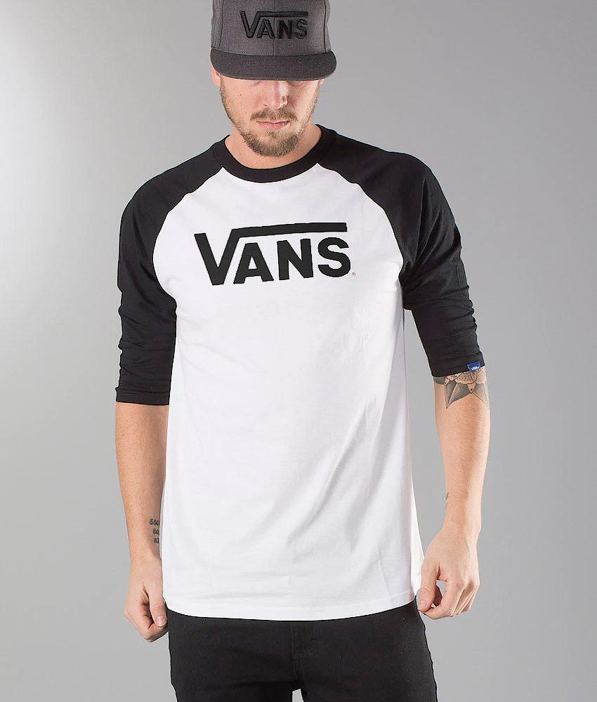 d3d9160956 Vans