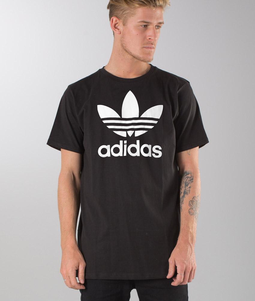 tröja adidas