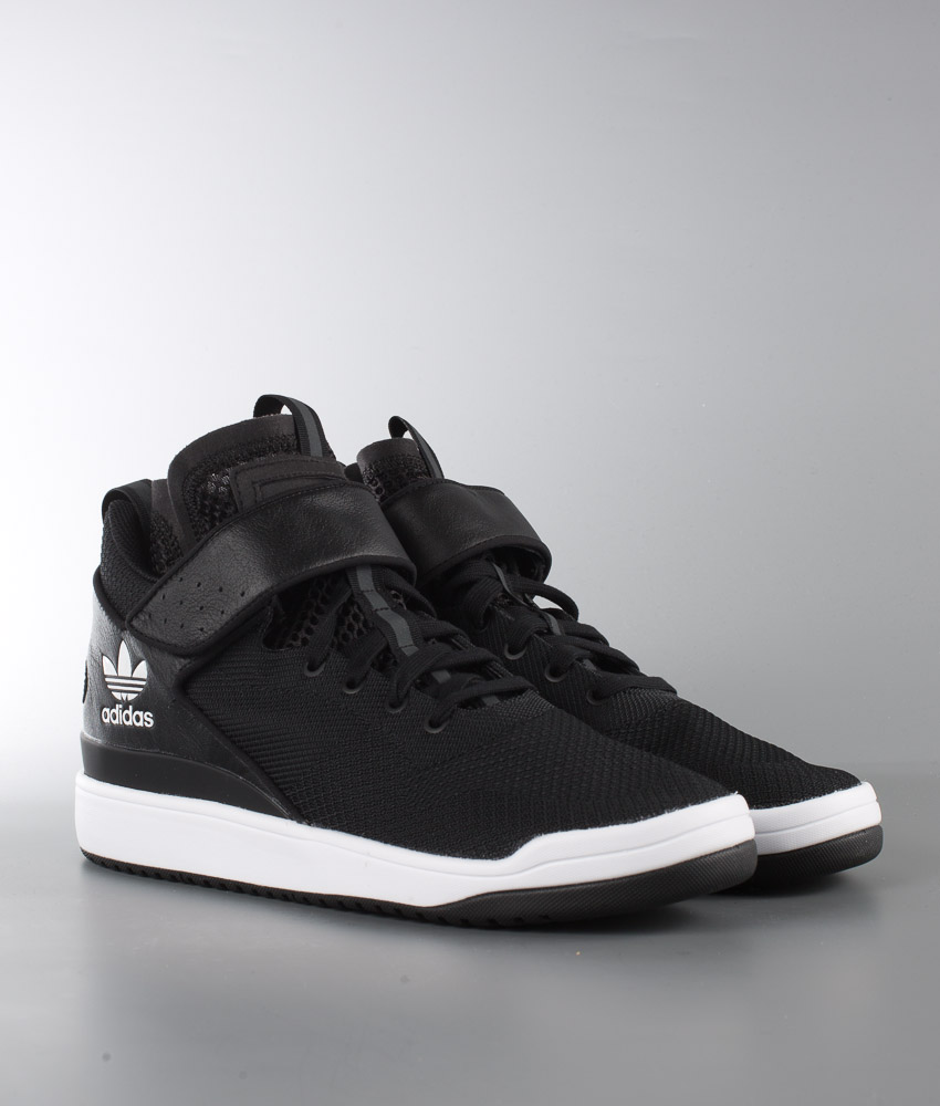 Adidas Originals Veritas-X Weave Shoes