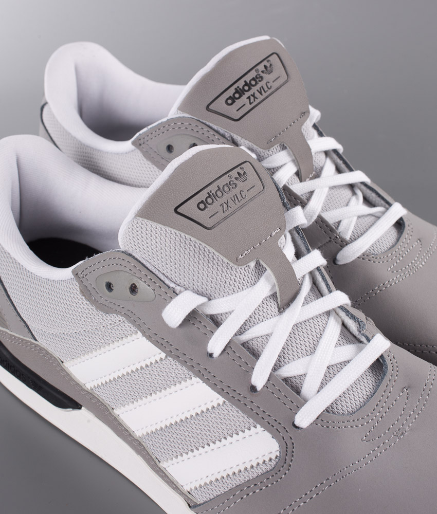 cheap for discount 1ff00 5d5ef ... order vulc zx ridestore chsogrftwwhtcblack sko adidas no originals  wfcoqeeh f3c51 9e70d