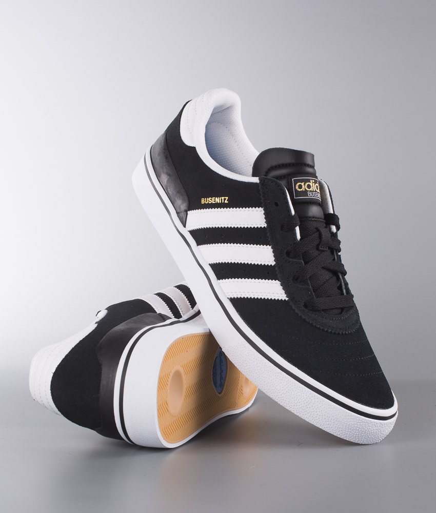 2adidas skateboarding scarpe