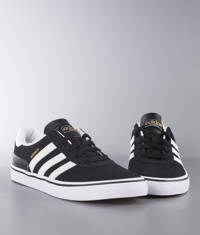 chaussures skate adidas