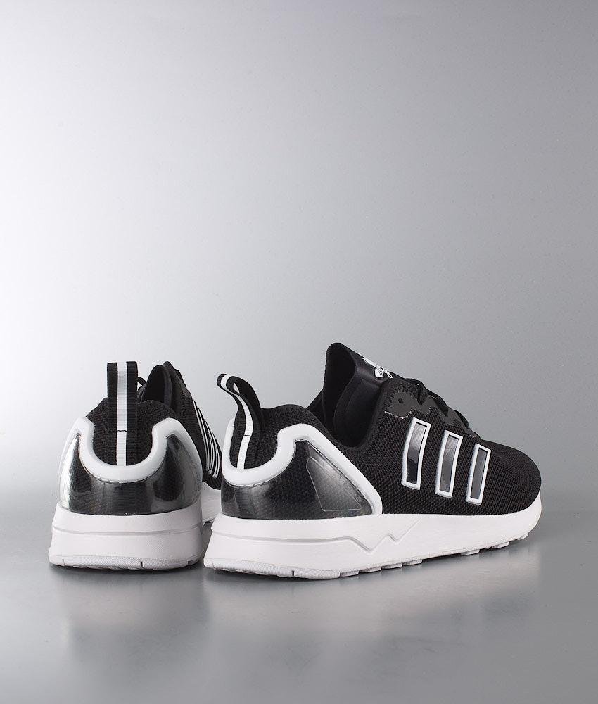 online retailer b4034 5c78d Adidas Originals ZX Flux Adv Shoes