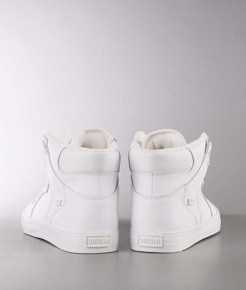 Supra Vaider Classic Shoes
