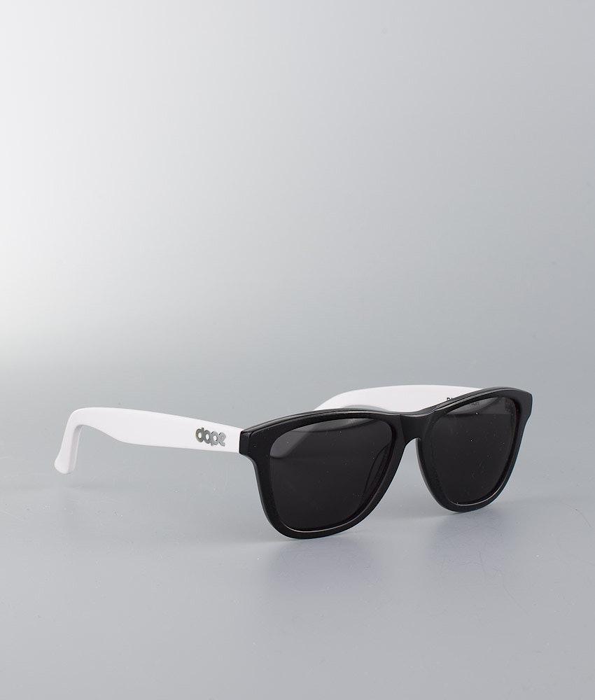 ee183ded7a Dope solglasogon - Köp online här | Ridestore.se