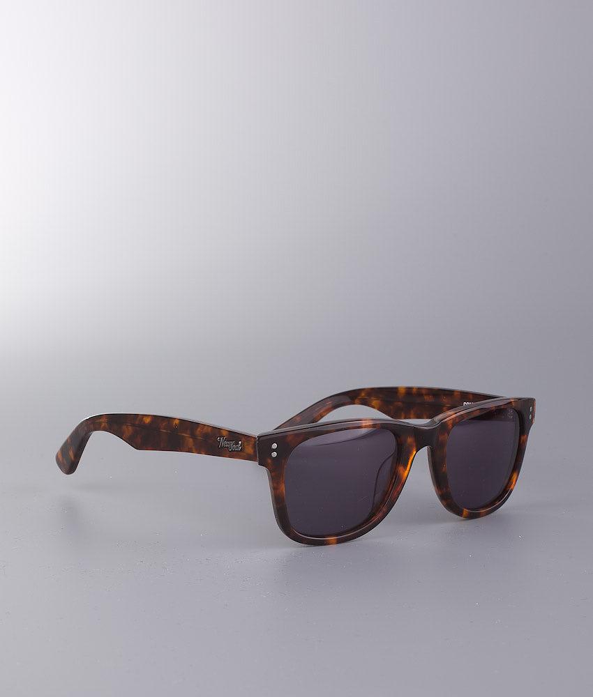 Newsoul Common Lunettes de soleil Tortoise w/ Black