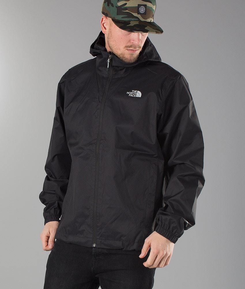 6b30219c9 Men's Streetwear Jackets | Free Delivery | RIDESTORE