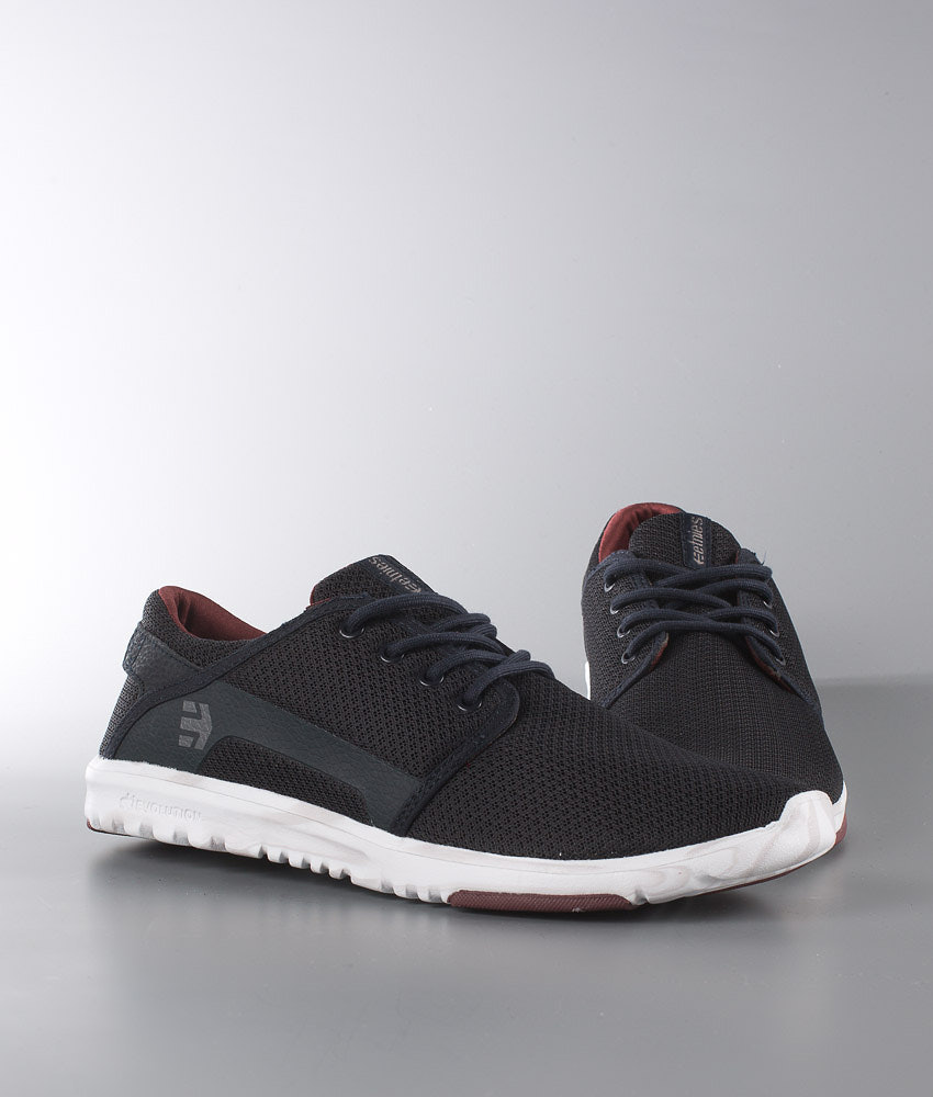 check out e6494 48ee5 Etnies Scout Sko