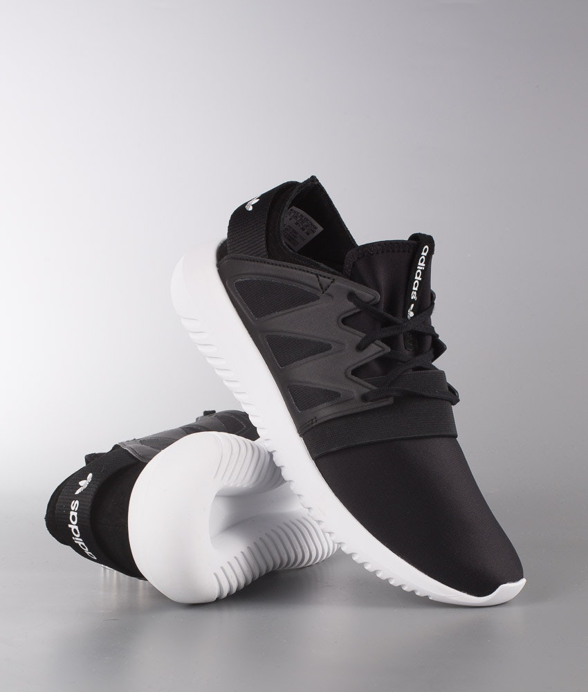 Adidas Originals Tubular Viral W Shoes Core