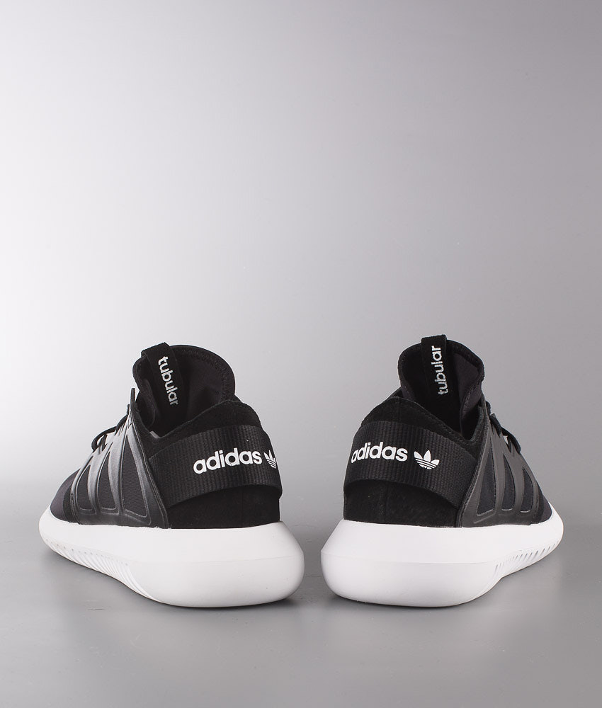 brand new 75ca0 8c8a9 Adidas Originals Tubular Viral W Shoes