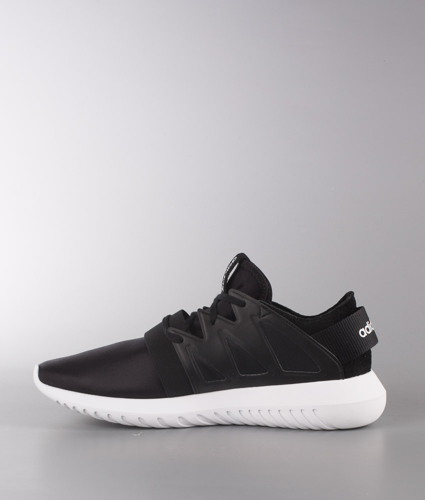 Adidas Originals Tubular Viral W Sko Core BlackCore Black