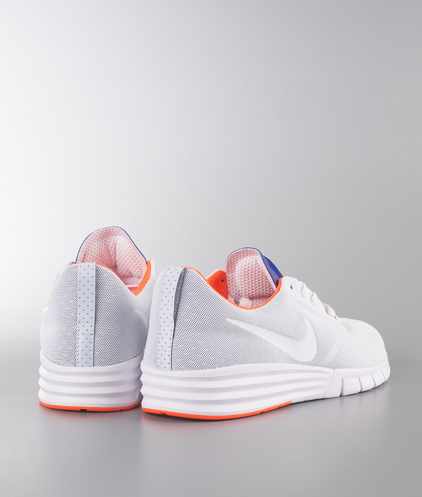 innovative design ec765 25896 Nike Nike Sb Lunar Paul Rodriguez 9 Schoenen