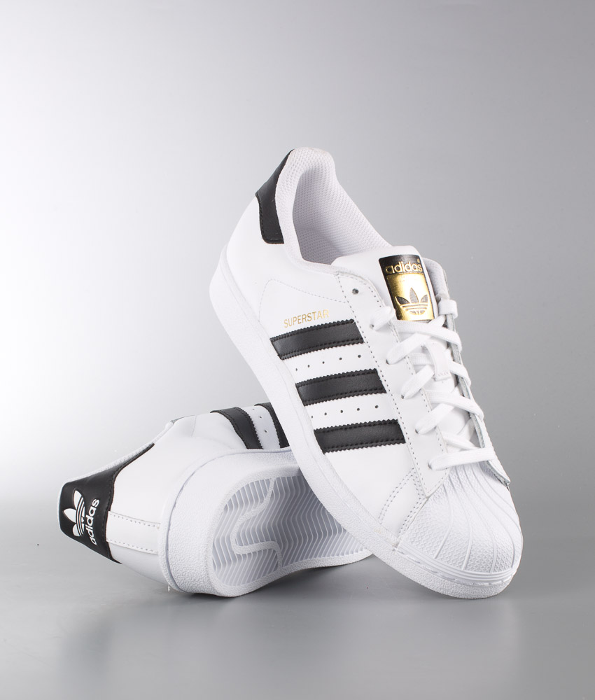 For Sale Adidas Adidas superstar Guaranteed With Free