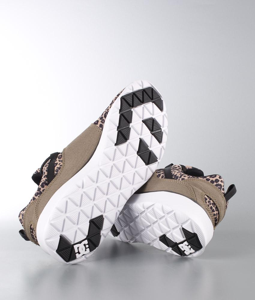 76 Adidas Turkis Montreal RabattOriginals Dame Sko rCxdBoeQW