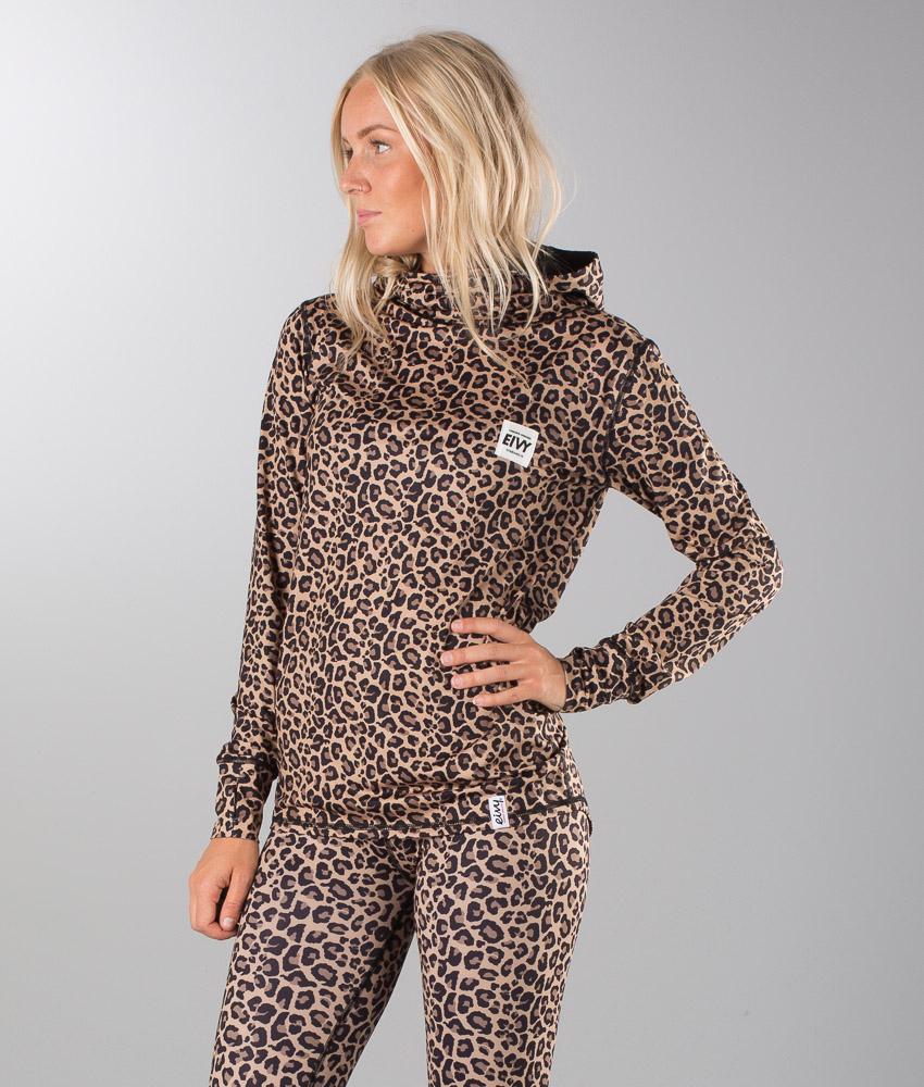 leopard badbyxor
