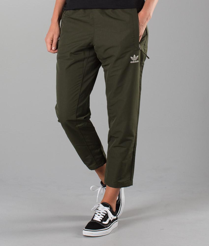 adidas originals 7/8 pants