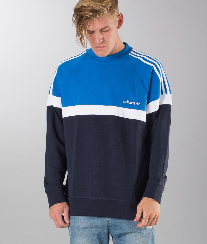 Pull OriginalsItasca De Chez Adidas Leginkblubir ChdtrsQx