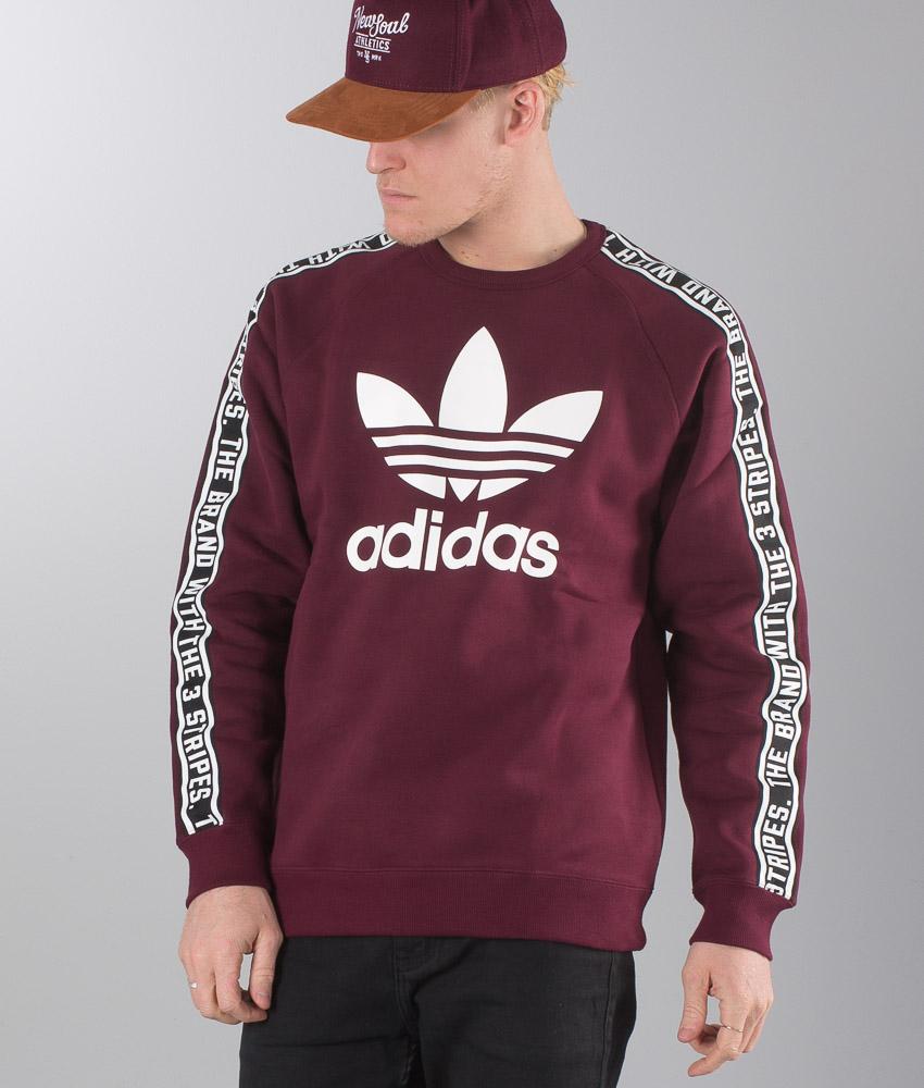 adidas originals sweater