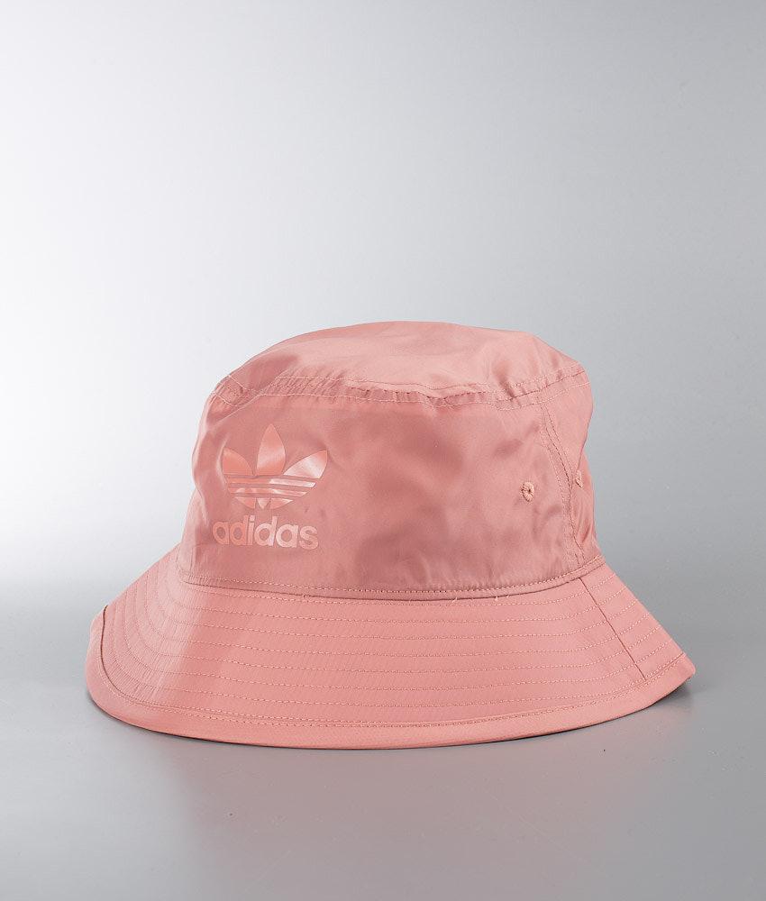Adidas Originals Bucket Hat Rawpin - Ridestore.com 57756b321bf