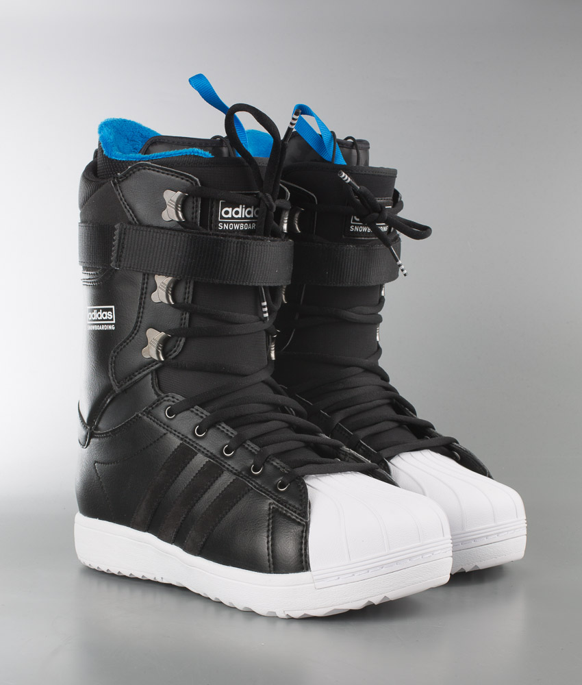 outlet on sale b73189ee2 adidas snowboard boots free