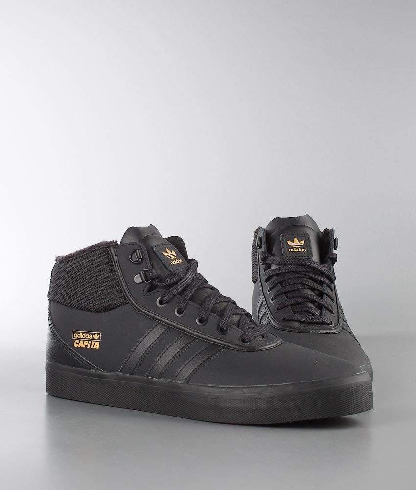 sale retailer af81e e2595 Adidas Originals Adi-Trek Sko