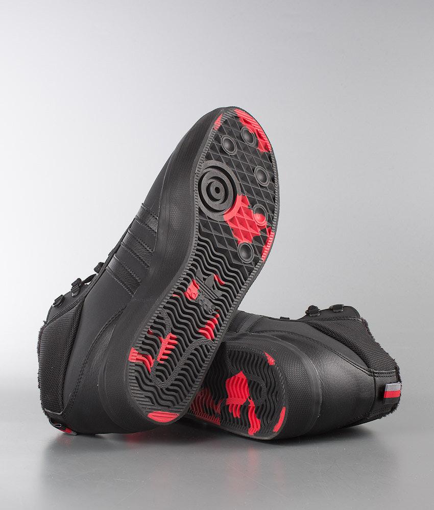 sale retailer b4ae2 516d4 Adidas Originals Adi-Trek Sko