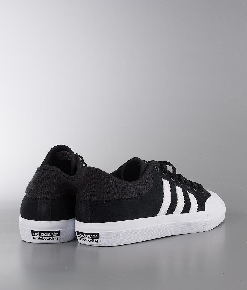 Adidas Schuhe Alt