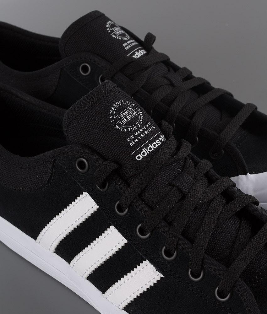 sale retailer e8e30 cb467 Adidas Originals Matchcourt Adv Skor