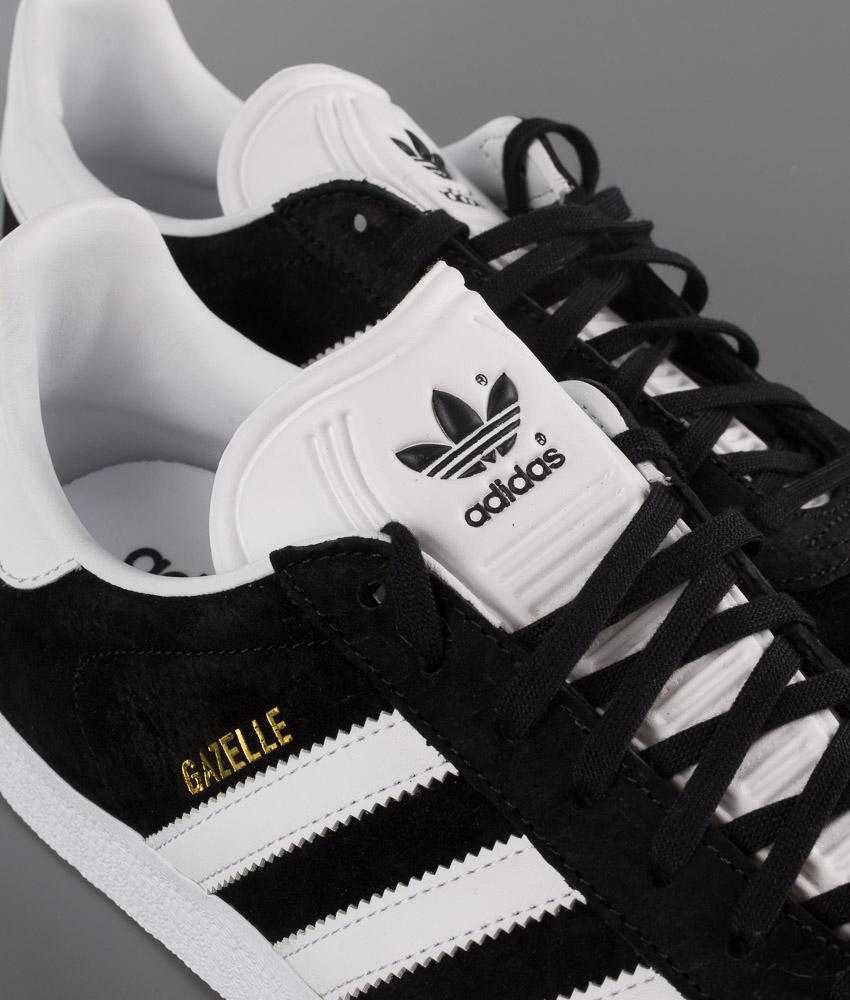 hoe vallen adidas gazelle schoenen
