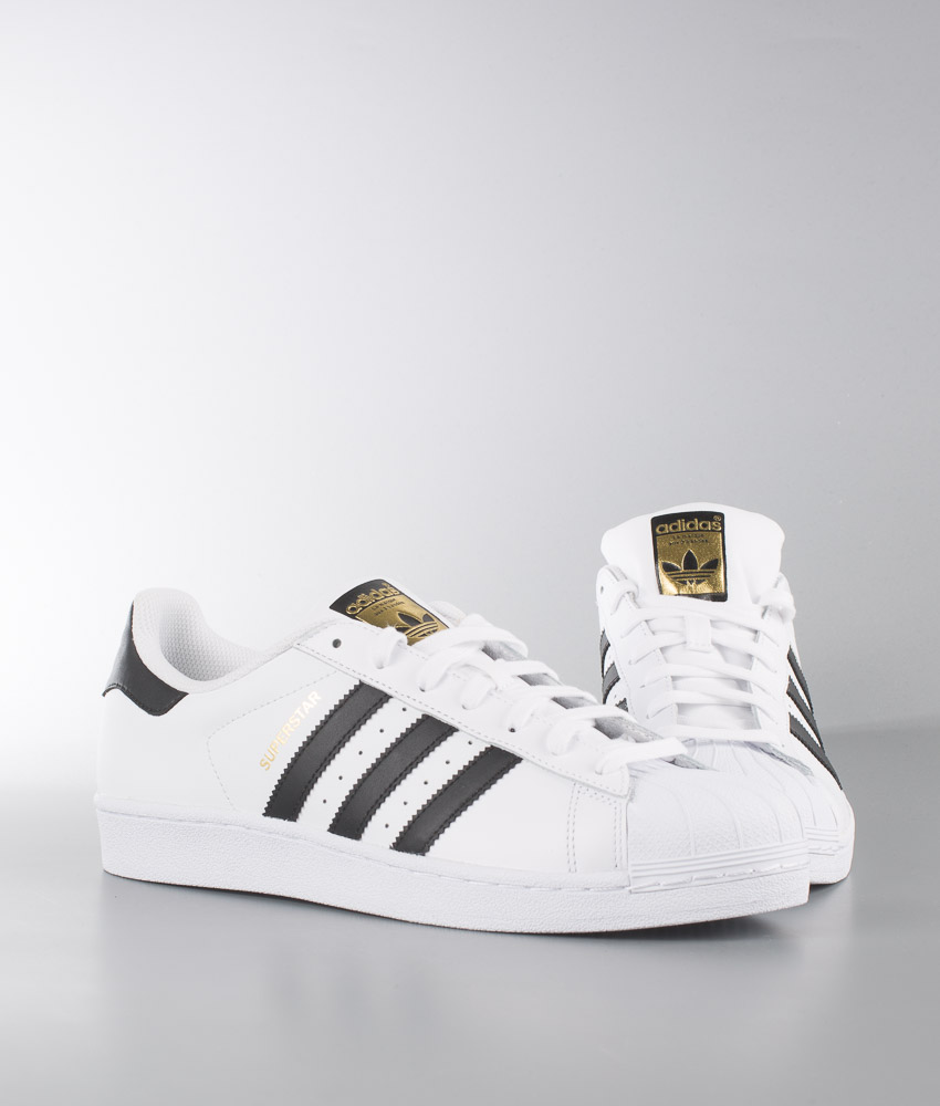 fcfb227a30e476 ... low price adidas originals superstar schuhe 2ffa7 0437b