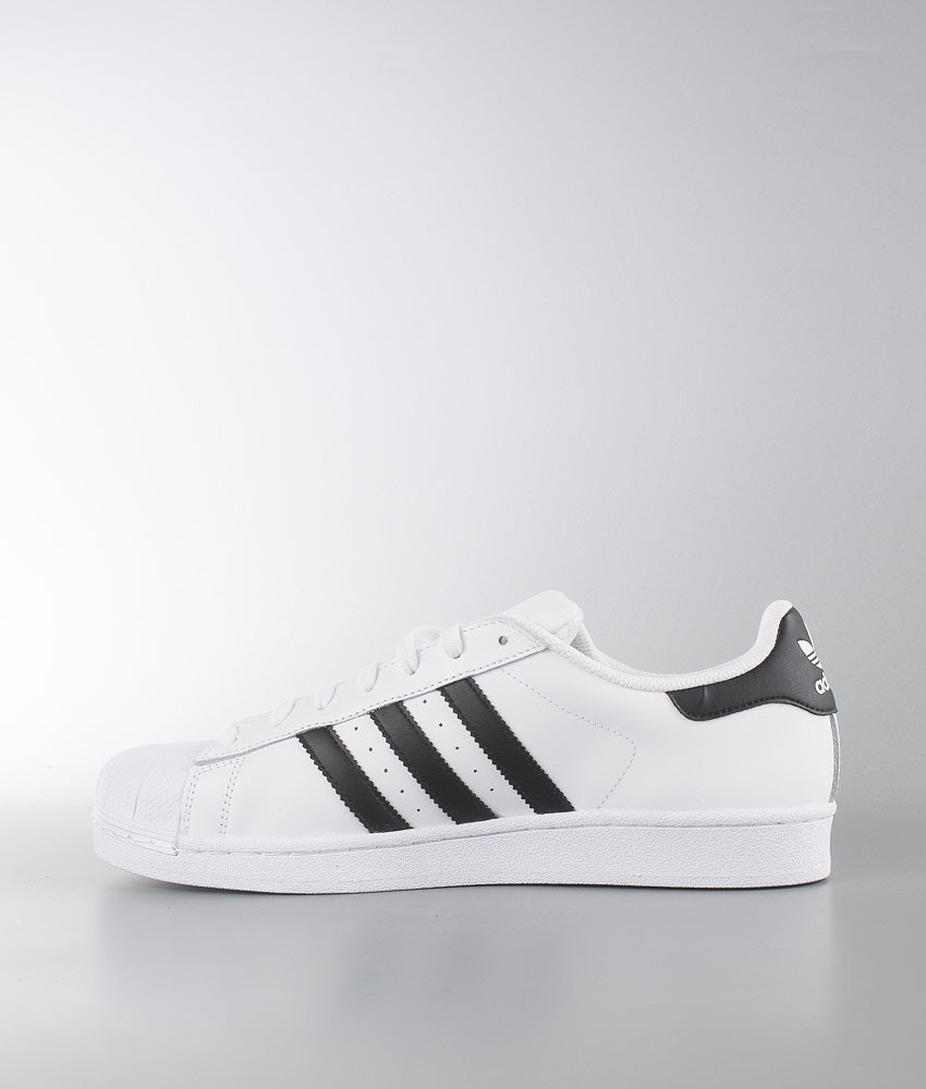 Adidas Superstar Skor