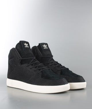 super popular eddc4 19676 Adidas Originals Tubular Invader 2 Shoes .0 Cblack/Cblack/Owhite