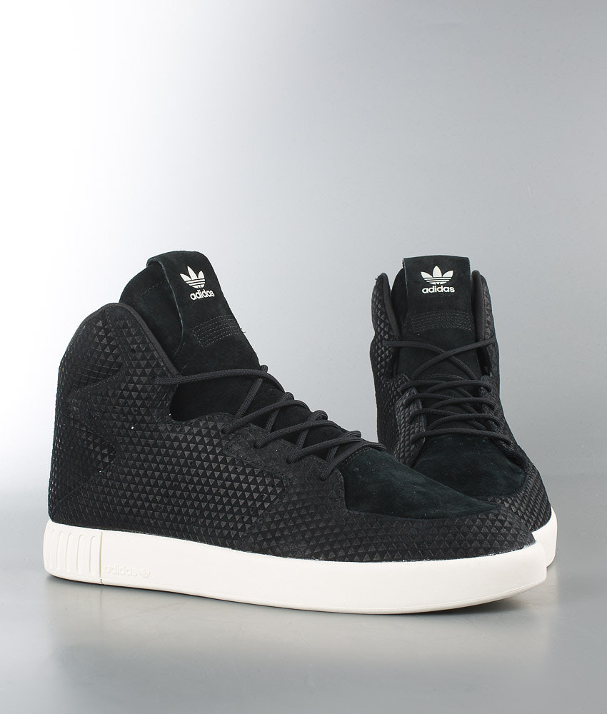new style a9e3c fbc47 Adidas Originals Tubular Invader 2 Shoes