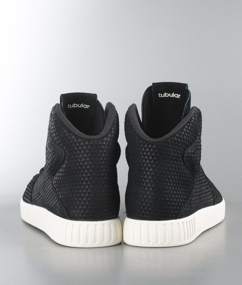 official photos b44ab fd07a Adidas Originals Tubular Invader 2 Shoes .0 Cblack/Cblack ...