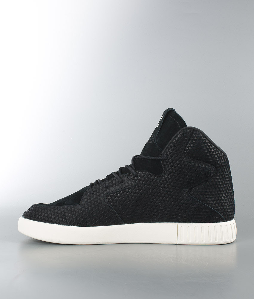 official photos 38fbf 38cc7 Adidas Originals Tubular Invader 2 Shoes .0 Cblack/Cblack ...