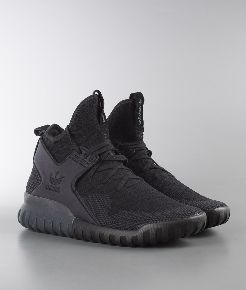 Kengät Adidas X Tubular Originals fi Ridestore Pk Cblackdkgreycblack xqPIR